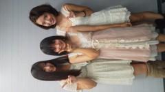 柳本絵美 公式ブログ/ありがとうございます!! 画像2