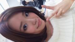 柳本絵美 公式ブログ/今日から!! 画像1