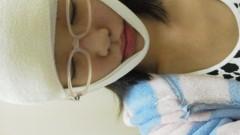 柳本絵美 公式ブログ/ぎゃ<(_ _;)> 画像1