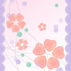 降臨★絶対恋愛塾 塾長 公式ブログ/あけまして 画像1