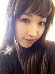 土井原菜央 公式ブログ/ロケ 画像1