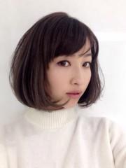 土井原菜央 公式ブログ/ミミより 画像1