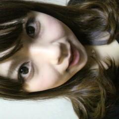 白井蛍 公式ブログ/祝日の火曜日!ライブです! 画像1
