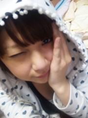 白井蛍 公式ブログ/あと少しで☆ 画像1