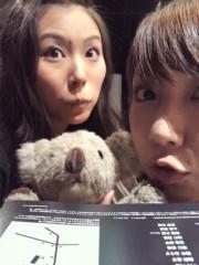 白井蛍 公式ブログ/2011-09-27 20:31:44 画像2