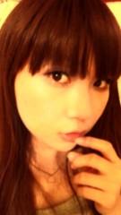 白井蛍 プライベート画像/白井蛍2009年 2010-01-10 17:26:11