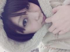 白井蛍 公式ブログ/2011-12-02 22:24:46 画像1