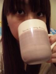 白井蛍 公式ブログ/おやすみなさい 画像1