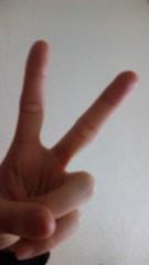 白井蛍 公式ブログ/戦略 画像1