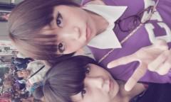 白井蛍 公式ブログ/明日はプレイ☆シアター! 画像1
