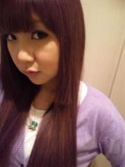 白井蛍 公式ブログ/明日とあさって☆ 画像1