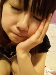 白井蛍 公式ブログ/稽古おわり☆ 画像1