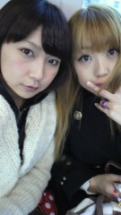 白井蛍 公式ブログ/赤坂にいってきまーす! 画像1