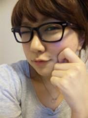白井蛍 公式ブログ/明日は☆ 画像1