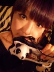白井蛍 公式ブログ/CHORIKO〜! 画像1