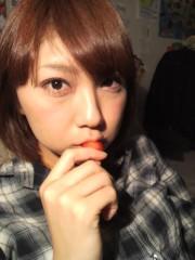 白井蛍 公式ブログ/春の味覚ー! 画像1