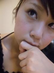 白井蛍 公式ブログ/お疲れ様♪ 画像1