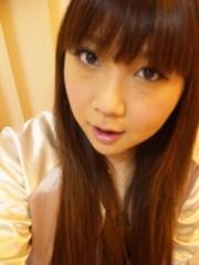 白井蛍 公式ブログ/たくさんありがとう 画像1
