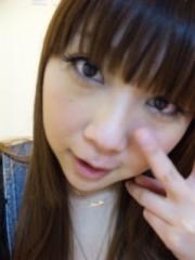 白井蛍 公式ブログ/22・2・22 画像1