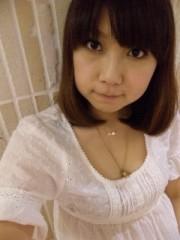 白井蛍 公式ブログ/キャプテン! 画像1