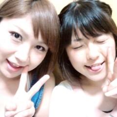 白井蛍 公式ブログ/ラジオのお知らせです☆ 画像2