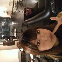 白井蛍 公式ブログ/今日のライブは美味しそうな料理も! 画像2