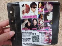 白井蛍 公式ブログ/渋谷TSUTAYA にてgirls vocal live 配分CD! 画像1