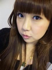 白井蛍 公式ブログ/RENT 画像1