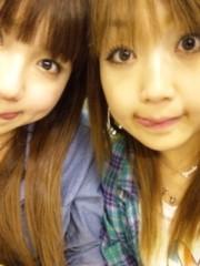 白井蛍 公式ブログ/終わったよー! 画像1