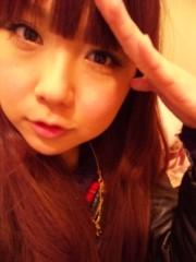 白井蛍 公式ブログ/今日は♪ 画像1