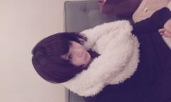 白井蛍 公式ブログ/プレイ☆シアター 画像1