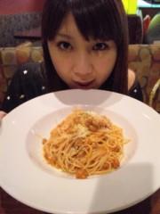 白井蛍 公式ブログ/食やすみは大事 画像1