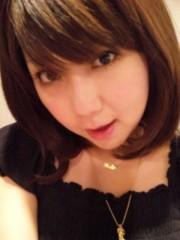 白井蛍 公式ブログ/ゴールデンチケットがほしい 画像1
