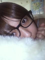 白井蛍 公式ブログ/お知らせ♪ 画像1