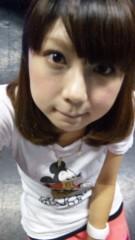 白井蛍 公式ブログ/渋谷club asia 画像1