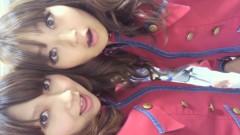 白井蛍 公式ブログ/金曜日のスマたちへ 画像1