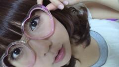 白井蛍 公式ブログ/アラレちゃん 画像1