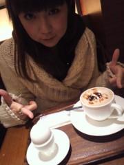 白井蛍 公式ブログ/すきなんだよー 画像1