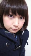 白井蛍 公式ブログ/明日はなんの日♪ 画像1