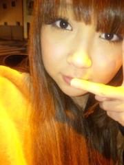 白井蛍 公式ブログ/キリトリ 画像1