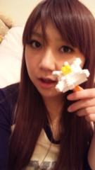白井蛍 公式ブログ/LEGO☆ 画像1