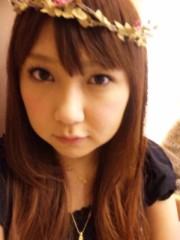 白井蛍 公式ブログ/撮影☆ 画像1