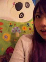 白井蛍 公式ブログ/お久しぶりカフェ 画像1
