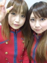 白井蛍 公式ブログ/金曜日のスマたちへ☆ 画像1
