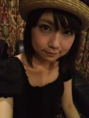 白井蛍 公式ブログ/ガールズトレインパーティー! 画像1