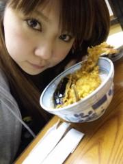 白井蛍 公式ブログ/ありがとう浅草☆ 画像1