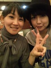 白井蛍 公式ブログ/2011年の間にまだ楽しいことがまっているー☆ 画像1