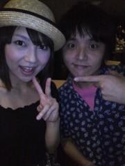 白井蛍 公式ブログ/ガールズトレインパーティー! 画像3