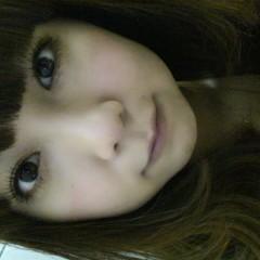 白井蛍 公式ブログ/舞台! 画像1