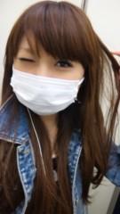 白井蛍 プライベート画像 2010-01-10 17:26:11